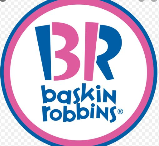 Baskin-Robbins Survey